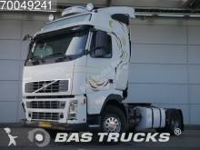 trattore Volvo FH 400 Unfall Fahrbereit 4X2 Standklima Euro 3 N