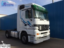 Mercedes Actros 1843 EPS 16, Retarder, Airco, 3 Pedals tractor unit