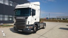trattore Scania G 440