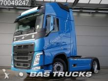 trattore Volvo FH 500 XL 4X2 Retarder FCW LKSS+DW Euro 6 German