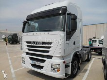 trattore Iveco AS440S50T/P