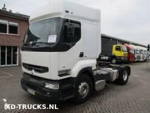 cabeza tractora Renault Premium 400 euro 2