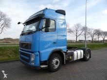 cabeza tractora Volvo FH 13.460 EEV 2X TANK