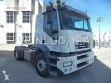 trattore Iveco Stralis STRALIS AT 440S43