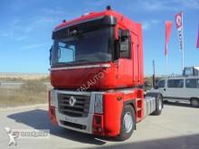 cabeza tractora Renault Magnum MAGNUM 500