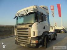 trattore Scania R500 A6G42X37C