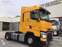 Renault T HIGH 520 tractor unit