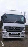 tracteur Mercedes Actros 1844 LS 36