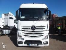 Mercedes ACTROS 2545 tractor unit