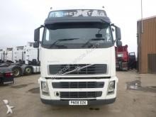 Volvo FH13.480 tractor unit