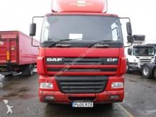 DAF CF85.430 tractor unit
