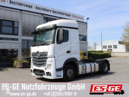 trattore Mercedes LS 1845 4x2 Actros