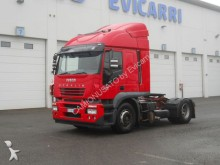 trattore Iveco Stralis AT440S43