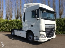 trattore DAF XF440 FT Space Cab Euro6 NIEUW