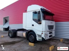 trattore Iveco Stralis AS 440 S 54 TP