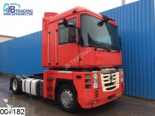 Renault AE Magnum 460 Dxi Manual, Retarder, Airco, EURO tractor unit
