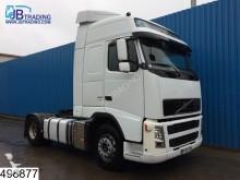 Volvo FH13 440 8B498877, Airco, EURO 4 tractor unit