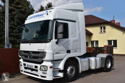 trattore nc MERCEDES-BENZ - ACTROS 1844 LS *2012* RETARDER DISTRONIC