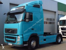 trattore Volvo FH13 460 GLOB *BB* RATIO 2.64 FRENCH REGISTRATION ONLY 515.000km