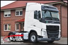 trattore Volvo FH 500, ACC, Euro6, Nebenantrieb, Standklima, 2321 Km !!!!