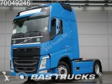 trattore Volvo FH 500 XL 4X2 Retarder FCW LKSS+DW Euro 6