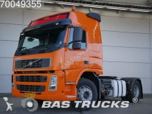 tracteur Volvo FM 400 4X2 Euro 3 NL-Truck
