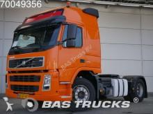 cabeza tractora Volvo FM 400 4X2 Euro 3 NL-Truck