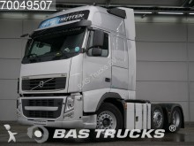 cabeza tractora Volvo FH 460 6X2 VEB+ Liftachse Euro 5