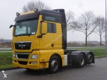 trattore MAN TGX 26.540 6X2 BLS INTARDER