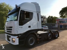 trattore Iveco Stralis 500 6x2 EEV