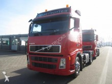tracteur Volvo FH 2 X 440 EURO 4