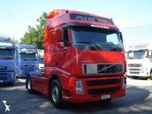 trattore Volvo FH16 550