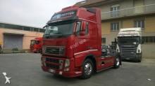 trattore Volvo FH13 500