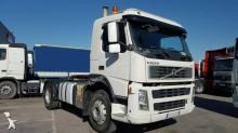 Volvo FM13 440 tractor unit