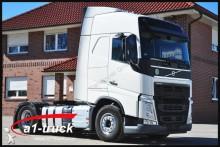 trattore Volvo FH 500, ACC, Euro6, Nebenantrieb, Standklima, 96.803 Km !!!!