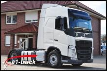trattore Volvo FH 500, ACC, Euro6, Nebenantrieb, Standklima, 72.138 Km !!!!