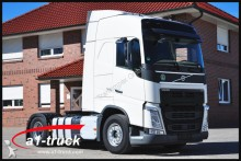 trattore Volvo FH 500, ACC, Euro6, Nebenantrieb, Standklima, 50.762 Km !!!!