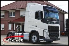 trattore Volvo FH 500, ACC, Euro6, Nebenantrieb, Standklima, 49.608 Km !!!!