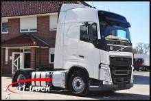 trattore Volvo FH 500, ACC, Euro6, Nebenantrieb, Standklima, 42.765 Km !!!!