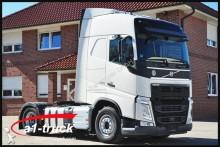 trattore Volvo FH 500, ACC, Euro6, Nebenantrieb, Standklima, 40.111 Km !!!!