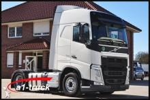 trattore Volvo FH 500, ACC, Euro6, Nebenantrieb, Standklima, 39.366 Km !!!!
