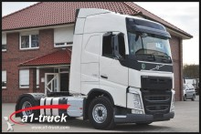 trattore Volvo FH 500, ACC, Euro6, Nebenantrieb, Standklima, 38538 Km !!!!