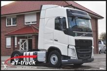 trattore Volvo FH 500, ACC, Euro6, Nebenantrieb, Standklima, 36253 Km !!!!
