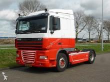 DAF XF 105.410 ADR EURO 5 tractor unit