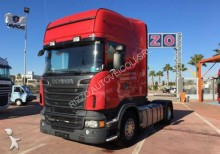 trattore Scania R 500 - 1