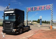 trattore Scania R 500 - 14