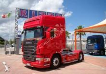 trattore Scania R 620 - 41