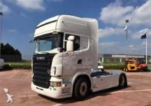 trattore Scania R 500 - 13
