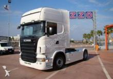 trattore Scania R 470 - 27