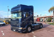 trattore Scania R 480 - 24
